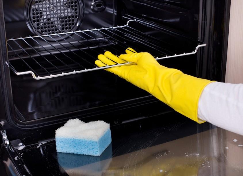 Sfaturi pentru curățenia de toamnă din casa ta - Sfaturi pentru curățenia de toamnă din casa