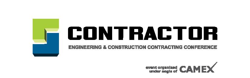 CONTRACTOR sparge linistea din sectorul constructiilor - CONTRACTOR sparge linistea din sectorul constructiilor