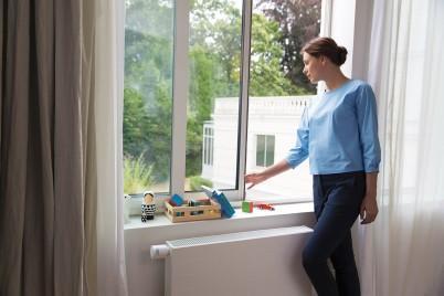 Casa sigura, mai confortabila - Prezentare AUTOMATECH ONLINE