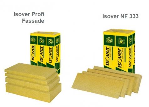 Cel mai bun termosistem pentru izolarea peretilor exteriori - Cel mai bun termosistem pentru izolarea peretilor