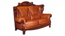 Canapea 2 locuri - Mobilier Colectia Castello