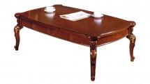 Masa pentru ceai, lunga - Mobilier Colectia Castello