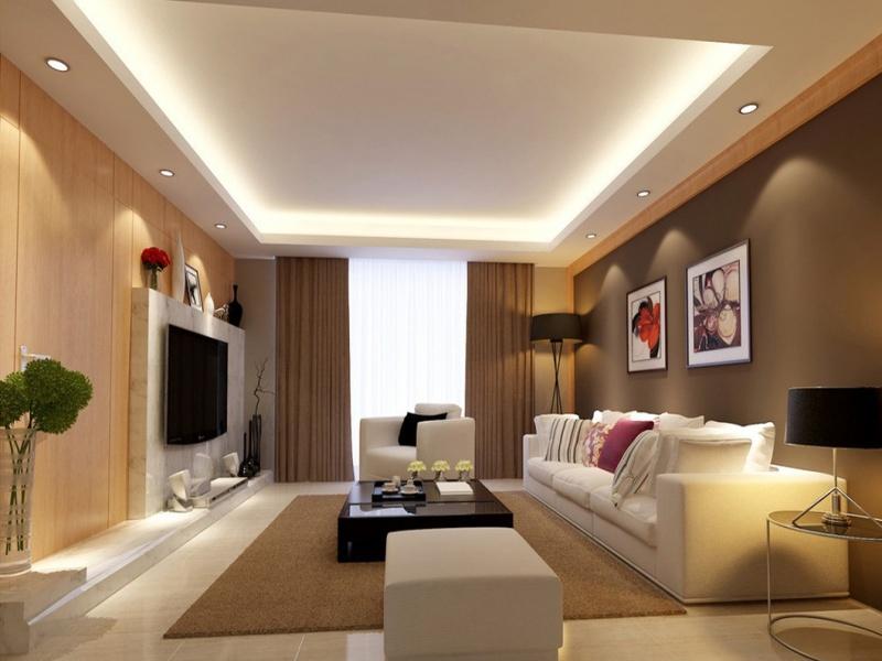 5 greseli de evitat in gestionarea iluminatului - 5 greseli des intalnite in gestionarea iluminatului