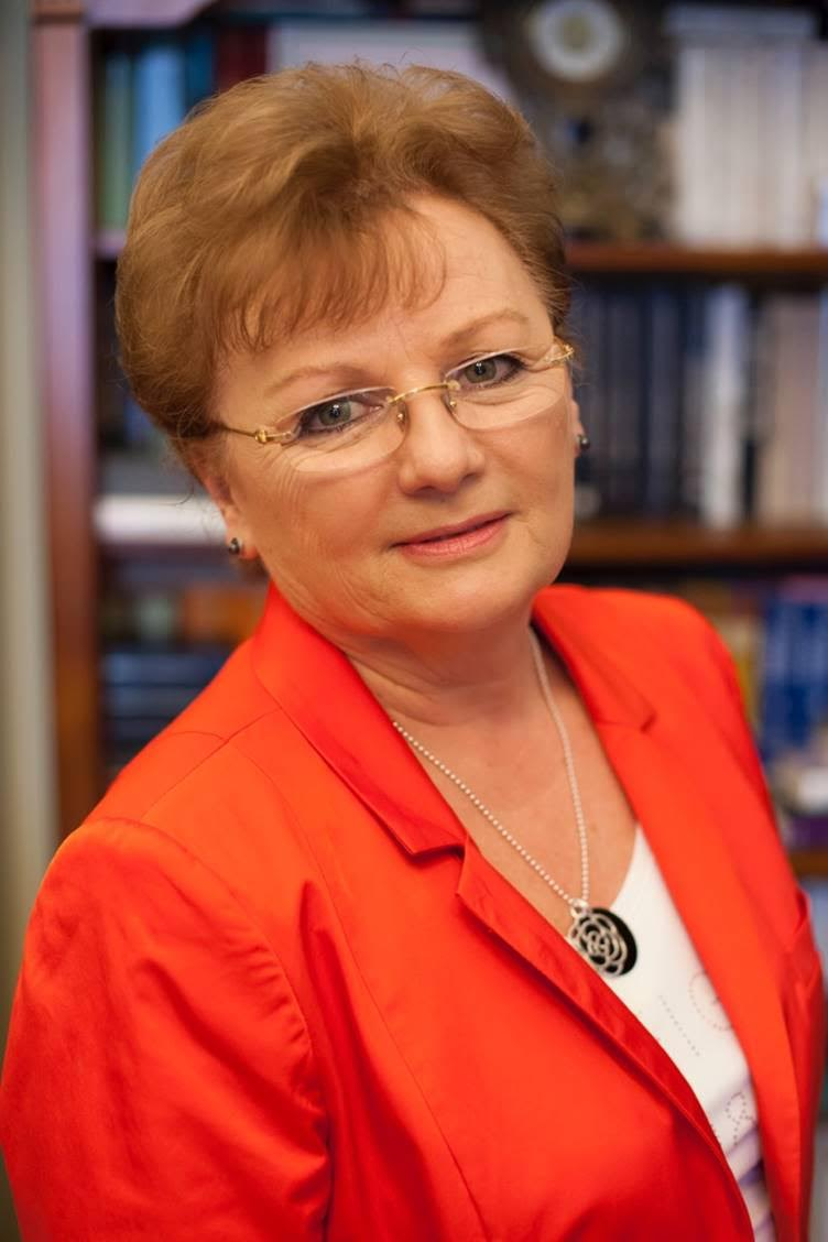 Zsuzsanna Székely, fondator Deco Center - Abordare non-conformista in industria textila, la Cluj-Napoca
