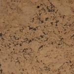 Parchet din pluta New Corkcomfort Nuances Latte - Parchet din pluta - New Corkcomfort