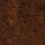 Parchet din pluta New Corkcomfort Nuances Mele - Parchet din pluta - New Corkcomfort