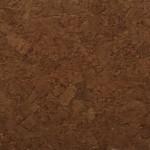 Parchet din pluta New Corkcomfort Petra Copper - Parchet din pluta - New Corkcomfort