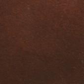 Parchet din pluta New Corkcomfort Scoria Burgundy - Parchet din pluta - New Corkcomfort