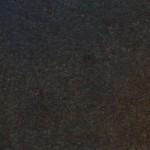Parchet din pluta New Corkcomfort Scoria Twilight - Parchet din pluta - New Corkcomfort