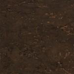 Parchet din pluta New Corkcomfort Slate Algae - Parchet din pluta - New Corkcomfort