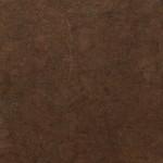 Parchet din pluta New Corkcomfort Slate Olive - Parchet din pluta - New Corkcomfort