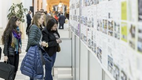 """NEW CITIES"" Iasi - Slovenia, tara invitata la Conferinta Internationala ""NEW CITIES"" Timisoara"