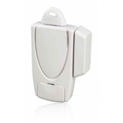 Alarma pentru fereastra ZAM - Alarme electrice
