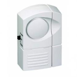 ALARME ZAM Dispozitiv semnalizare - Alarme electrice