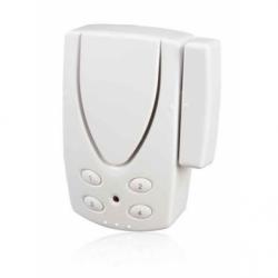Alarma usa-fereastra  ZAM - Alarme electrice