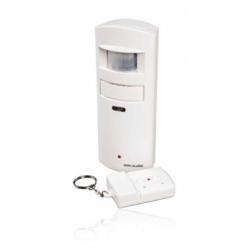 Alarma senzor miscare ZAM - Alarme electrice