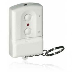 ALARME ZAM Telecomanda pentru alarma - Alarme electrice