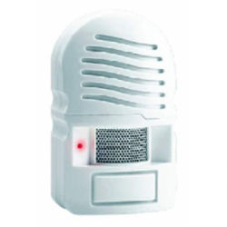 ALARME ZAM Dispozitiv cu alarma - Alarme electrice