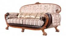 Canapea 3 locuri - model A - Mobilier Colectia Tiffany