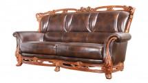 Canapea 3 locuri - model C - Mobilier Colectia Tiffany