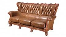 Canapea 3 locuri - model B - Mobilier Colectia Tiffany