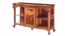 Comoda pentru canapea - Mobilier Colectia Tiffany