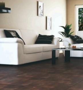 Gresie de interior Ground - Gresie de interior - format 60x60: