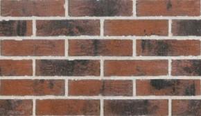 Placaj ceramic klinker antichizat Macao - Placaj klinker antichizat de 10 mm