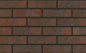 Placaj ceramic klinker antichizat Medieval - Placaj klinker antichizat de 10 mm