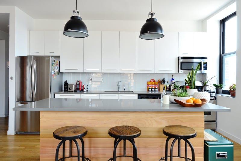 Renunta la ce nu iti trebuie si evita dezordinea – sfaturi si idei pentru o casa ordonata - Renunță la ce nu îți trebuie și evită dezordinea - sfaturi și idei pentru o casă ordonată