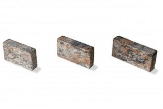 Elemente placare Rock - Elemente de placare