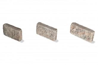 Elemente placare Rock Antica - Elemente de placare
