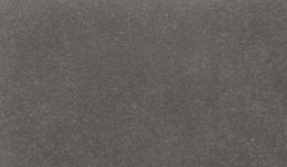 Anthracite Ferro Light - Gama de culori Greyscale