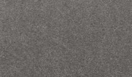 Anthracite Ferro - Gama de culori Greyscale
