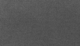Anthracite Matt - Gama de culori Greyscale