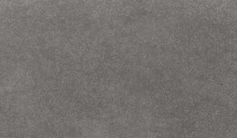 Chrome Matt - Gama de culori Greyscale
