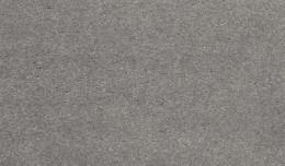 Chrome Ferro - Gama de culori Greyscale