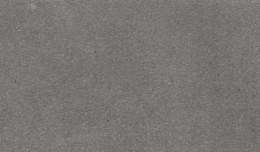 Chrome Ferro Light - Gama de culori Greyscale