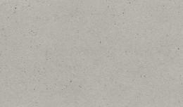 Ivory Ferro Light - Gama de culori Greyscale