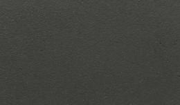 Liquid Black Ferro Light - Gama de culori Greyscale