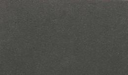 Liquid Black Ferro - Gama de culori Greyscale