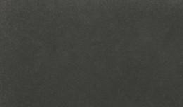 Liquid Black Matt - Gama de culori Greyscale