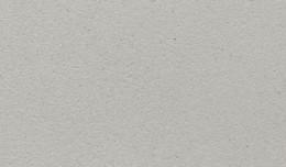 Off-White Ferro - Gama de culori Greyscale