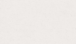 Polar White Ferro Light - Gama de culori Greyscale