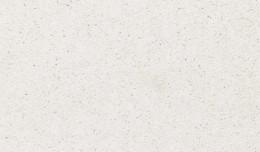 Polar White Ferro - Gama de culori Greyscale