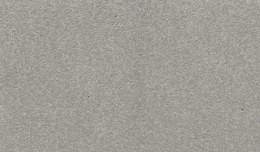 Silvergrey Ferro - Gama de culori Greyscale