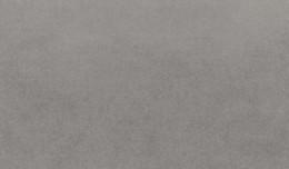 Silvergrey Matt - Gama de culori Greyscale