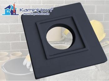 Guler Horn Clasic - GHL 250 - Cosuri de fum ceramice
