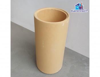 Tub Samota - Cosuri de fum ceramice