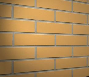 Caramida aparenta R200NF - Caramida aparenta Feldhaus Klinker